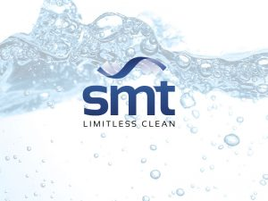 SMT Limitless Clean