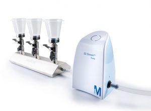 ez-stream-millipore