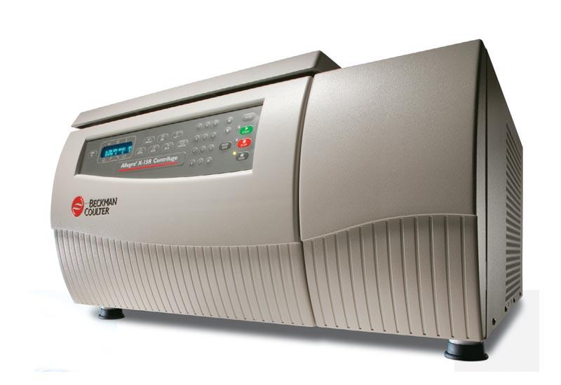 Allegra-X30-15R