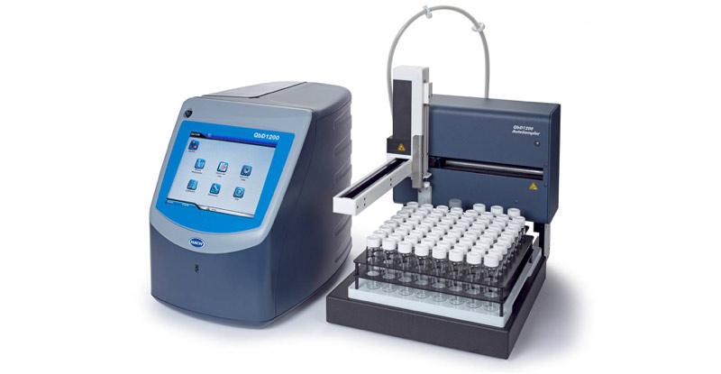 Analizador-TOC-QbD1200
