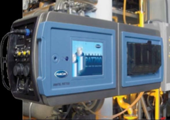 analizador-TOC-PAT700